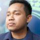 Kasat Reskrim Polres Malang Kota AKP Komang Yogi SIK MH. (gie)