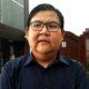 PR Manager Oppo Indonesia, Aryo Meidianto Aji. (rhd)