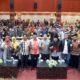 Forpimda Temui Tokoh Masyarakat se Kecamatan Klojen, Berbuah Masukan Kritis