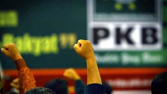 Kepengurusan DPC PKB Kota Malang Dinilai Otoriter