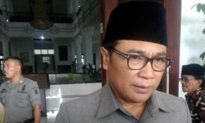 Nama Wawali Kota Malang Dicatut Penipu