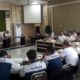 Paguyuban Jeep Malang Vs Jeep Tumpang, Dimediasi TNBTS Masih Deadlock