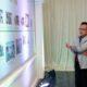Pemkot Malang Komitmen Jalankan Program UHC, Masyarakat Bisa Ter 'cover' BPJS Kesehatan