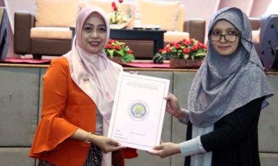 Tingkatkan Wawasan Berzakat dan Pajak, FE UM Gelar Seminar Nasional