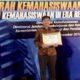Ubaya Raih Penghargaan Terbaik II Perguruan Tinggi Non Vokasi