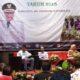 Walikota Sutiaji Tekankan Peran Ketua RTRW Tingkatan Kualitas Lingkungan Sangat Penting