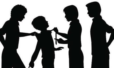 Berangkat Beli Sayur, Mahasiswa Kota Malang Dikeroyok