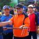Bung Edi Pimpin Saberkal, Sapu Bersih Kali