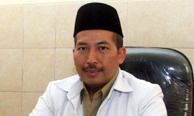 Dokter Umar Usman, Stunting di Kabupaten Malang Harus Ditangani Secara Holistik