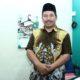 Dr Umar Usman Pastikan RSUD Kota Malang Berikan Layanan Terbaik bagi Masyarakat
