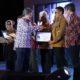 Kota Malang Raih Ombudsman Award, Anugerah Kepatuhan Standar Publik 2019