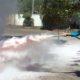 RSUD Kota Malang Gelar IHT Red Code, Tingkatkan Kewaspadaan Bahaya Kebakaran