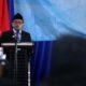Walikota Sutiaji Tutup Diklatpim IV Angkatan 31, Berharap Mampu Tingkatkan Kualitas Sumber Daya ASN