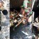 H-3 GASS, Pemkot Malang Genjot Aksi Bersih-bersih