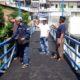 Jembatan Blue Bridge Polinema, Kontribusi Untuk Masyarakat