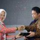 Pemkot Malang Raih Penghargaan Pembangunan Zona Integritas 2019