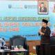 Sutiaji Sebutkan Kota Malang Jadi Basic Pengembangan Ekonomi Kreatif