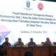 Walikota Sutiaji Hadiri Rakor Kesiapsiagaan dan Kewaspadaan Bencana Hidrometeorologi di Jatim