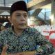 Ketua DPRD Kota Malang, I Made Riandiana Kartika.(kik)
