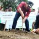 Dukuh Baran Buring, akan Diusung Jadi Wisata Bernuansa Desa di Kota Malang