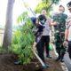 Forkopimda Kota Malang Kompak Tanam Pohon, Tanamkan Gerakan Cinta Lingkungan