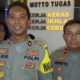 Wakapolresta Malang Kota Kompol Ary Trestiawan SIK SH. (gie)