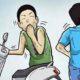Motor Honda Beat Digadaikan Kenala, Ibu Pakis Lapor Polisi
