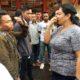 Pemilihan Presma Unikama Berujung Tawuran Mahasiswa