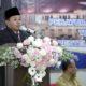 Sutiaji Tekankan Komitmen Perangkat Daerah Dongkrak Peringkat LPPD Kota Malang