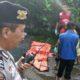 Usai Antar Anak Sekolah, Janda 3 Anak Tewas Jatuh Ke Sungai