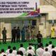 Walikota Malang Lantik 758 Pejabat, Tegaskan Harus Lebih Berkemajuan dan Berdaya Saing