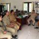 Walikota Sutiaji 'Ngantor' di Kelurahan Cemorokandang, Respon Keluhan Masyarakat, Sidak Infrastruktur