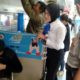 Hindari Gesekan Suporter, Polresta Malang Kota Razia Beberapa Titik