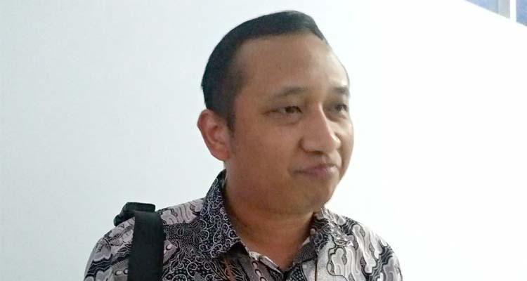Hendra Darmawan (adn)