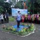 Pemkot Malang Gelar Apel Gabungan Forkopimda Kota Malang