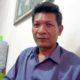 Sengketa di Tanah Perumahan Elite, Konflik Jual Beli Lahan Berujung Gugatan