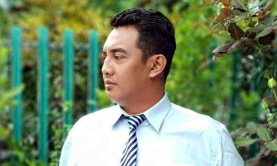 Suwito SH, Ketua Bidang Humas Ikadin Malang. (ist)