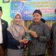 Walikota Sutiaji Tekankan Pembangunan Insfrastruktur, Kesehatan dan Ekonomi Kreatif di Musrenbang Lowokwaru