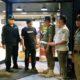 Efektifkan SE, Pol PP Kota Malang Gencarkan Patroli dan Monitoring