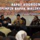Kota Malang Lockdown, Hotel dan Tempat Hiburan Ditutup, PNS Dilarang Dinas Luar Daerah