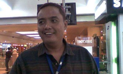 LEKAS Imbau, Rakyat Tak Perlu Panik Tanggapi Kebijakan Ngaco Walikota Malang