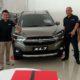 Manjakan Pelanggan, SBT Malang Gelar Suzuki Day