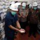 Pemkot Malang Pantau Ketersediaan Sembako di Kota Malang