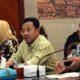 Terkait Covid 19, Kota Malang Tak Ada Larangan Berhimpun Massa