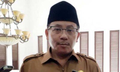 Walikota Malang Terima Aksi Jurnalis, Hargai Karya Jurnalistik dan Ajak warga untuk Tidak Melabeli Hoax Berita Resmi