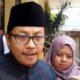 Walikota Sutiaji Ajak Umat Islam Bacakan Qunut Nazilah Sikapi Covid 19