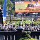 Walikota Sutiaji Perketat Physical Distancing di Kota Malang, Keluar Masuk Wajib Diperiksa