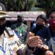 Kapolresta Malang Kota Kombes Pol Dr Leonardus Simarmata S Sos SIK MH. (gie)