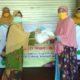 Aisiyah Blimbing Penguatan Internal Terdampak Covid-19, Salurkan Bantuan Sembako ke 10 Ranting