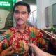 Jubir Satgas Covid-19 Pemkot Malang, Nur Widiyanto (ist)